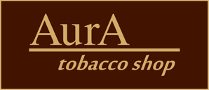 AURA TOBACCO SHOP