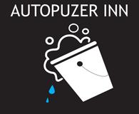 Autopuzer INN