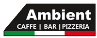 Caffe Ambient