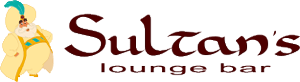 Sultan's lounge bar