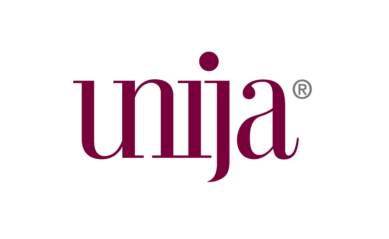Unija