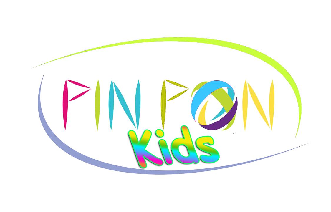 PIN PON KIDS
