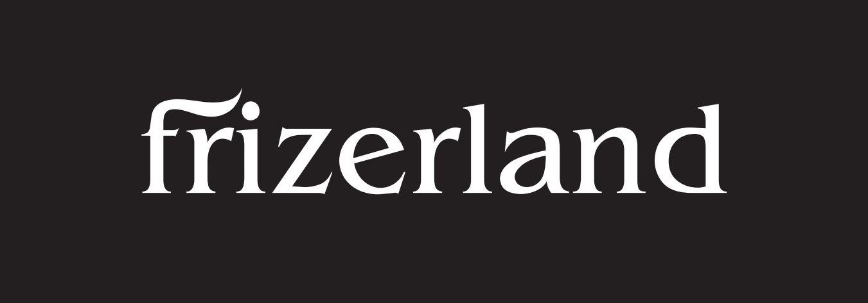 Frizerland
